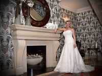 Wedding Photographer - Peterborough