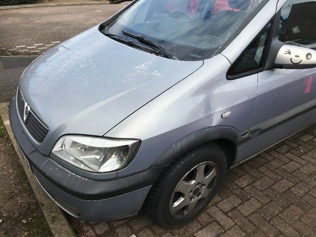 Any car wanted - unwanted cars - cash paid - ilford Romford Basildon ...