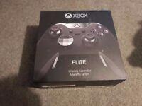 Xbox one elite remote