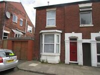 2 BEDROOM FURNISHED HOUSE available for rent in DEEPDALE AREA - PRESTON