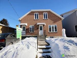239 900$ - Duplex à vendre à Valleyfield West Island Greater Montréal image 2