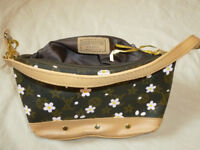 _ LOUIS VUITTON* _ Handbag For Sale £35.00