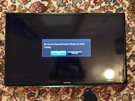 Samsung ue28j4100 tv 28 inch