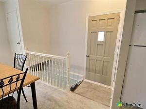 $209,900 - Bungalow for sale in Cornwall Cornwall Ontario image 6