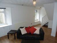Lovely 1 double bedroom apartment-maisonette, Darvel, KA17 0DU Glasgow