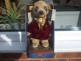 """2 X COMPARE THE MARKET """"MEERCATS"""""""