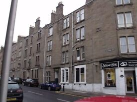 155 G.R Strathmartine Road, Dundee