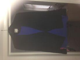 Ladies Armani Suit Jacket