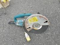 Bosch 110v cutter