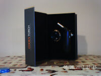 Cooking blow torch for sale