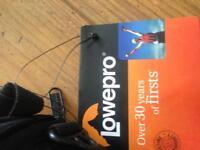 Lowepro digital bag