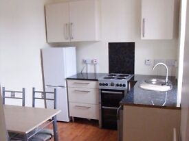 Bills included - Massive Double Room with private kitchen and Bathroom