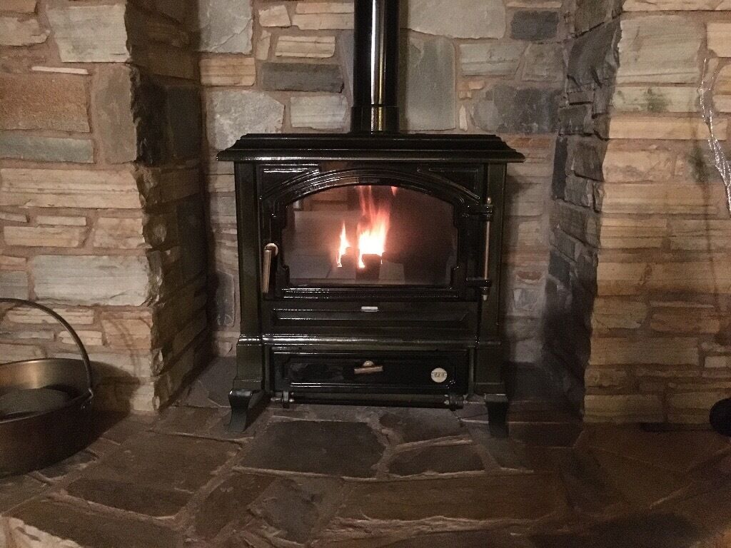 efel harmony oil stove in armagh county armagh gumtree