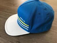 ADIDAS GOLF CAP