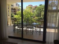 Holiday in Cape Town! Beautiful 3 bedroom apartment in Century City