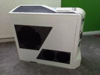 NZXT Phantom PC Case