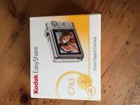 Digital Camera Kodak