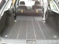 Swap my £300 CASH for a usable estate/hatchback/van ??