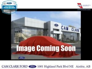 2014 Ford Explorer XLT 4WD [Nav/s-roof/leather/tow pack]