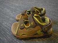 Sandales COLUMBIA (grandeur 7)