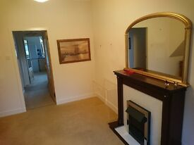 the bothy 2 bedroom semi detached house for rent on craibstone golf course