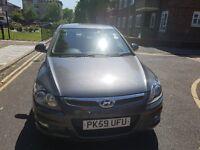 Hyundai I30 £2800