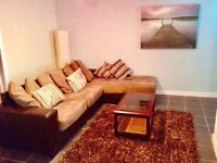 1 Bedroom flat - Fortrose, 20 mins from Inverness (Rarely available)