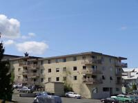 Newcastle Area – 1bdm, 3rd Floor 700 sq.ft. Avail Now  $740