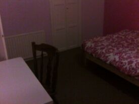 double room to rent wollaton area