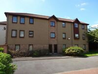 2B Sloan Place, Irvine, North Ayrshire, KA12