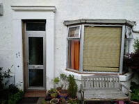 Room to rent in Meadowbank all bills incl