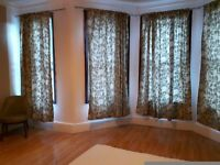 4x Double room available in Philip lane /Seven Sisters station area(couples welcome)