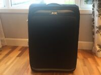 Antler Expandable Suitcase