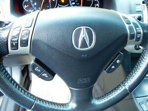 2008 Acura TSX TECH PKG   NAVIGATION   LEATHER.ROOF Kitchener / Waterloo Kitchener Area image 18