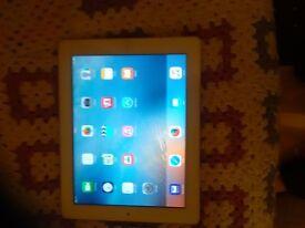 iPad first gen