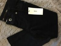 Boys Brand new Hugo Boss Trousers
