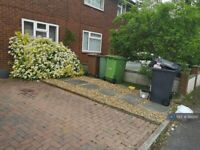 5 bedroom house in East Hill, Luton, LU3 (5 bed) (#992210)
