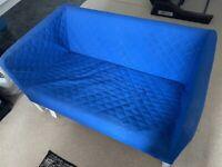 Urgent!! IKEA small sofa for sale