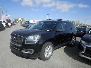 2016 GMC Acadia SLE-2  Heated Seats  Backup Cam