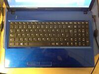 Lenovo G580 I5 Laptop for sale