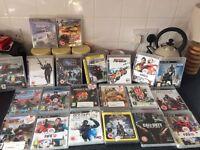 21 PS3 games
