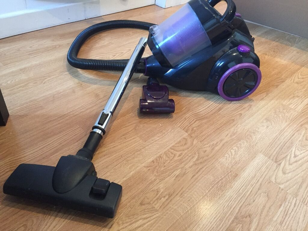 Sainsburys Carpet Cleaner Spray Review Review Home Co