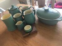 Denby collection