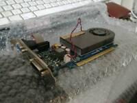 Nvidia GT 530 1GB