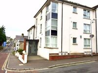 Bangor - two bedroom apartment Central Avenue