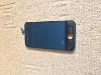 Iphone 4 replacement screen