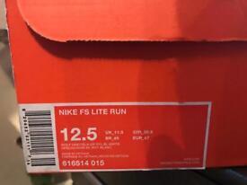 Nike FS lite Run, trainers, running