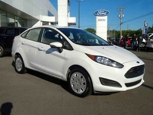 2014 FORD FIESTA SE/Finance 2.9%/Bluetooth/Cruise