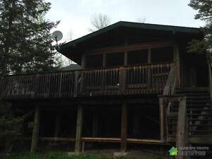 $295,000 - Cottage for sale in Bird River