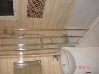PART-DSS ACCEPTED, 1 BED FLAT, OPPOSITE EAST CROYDON FANTASTIC TRANSPORT LINKS, FIRST FLOOR W/LIFT!!